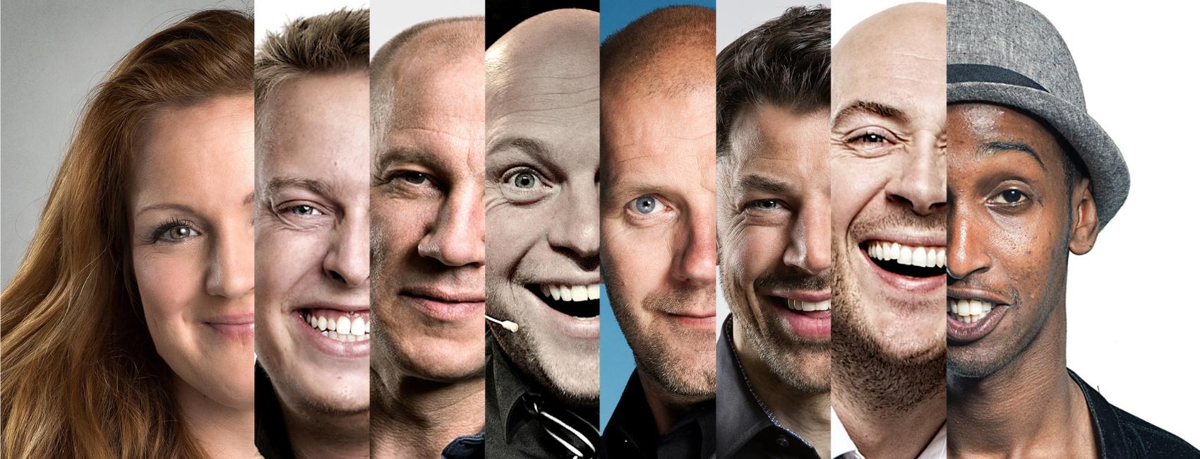 Humorsalongen-Edderkoppen-Scene-humor-show-oslo