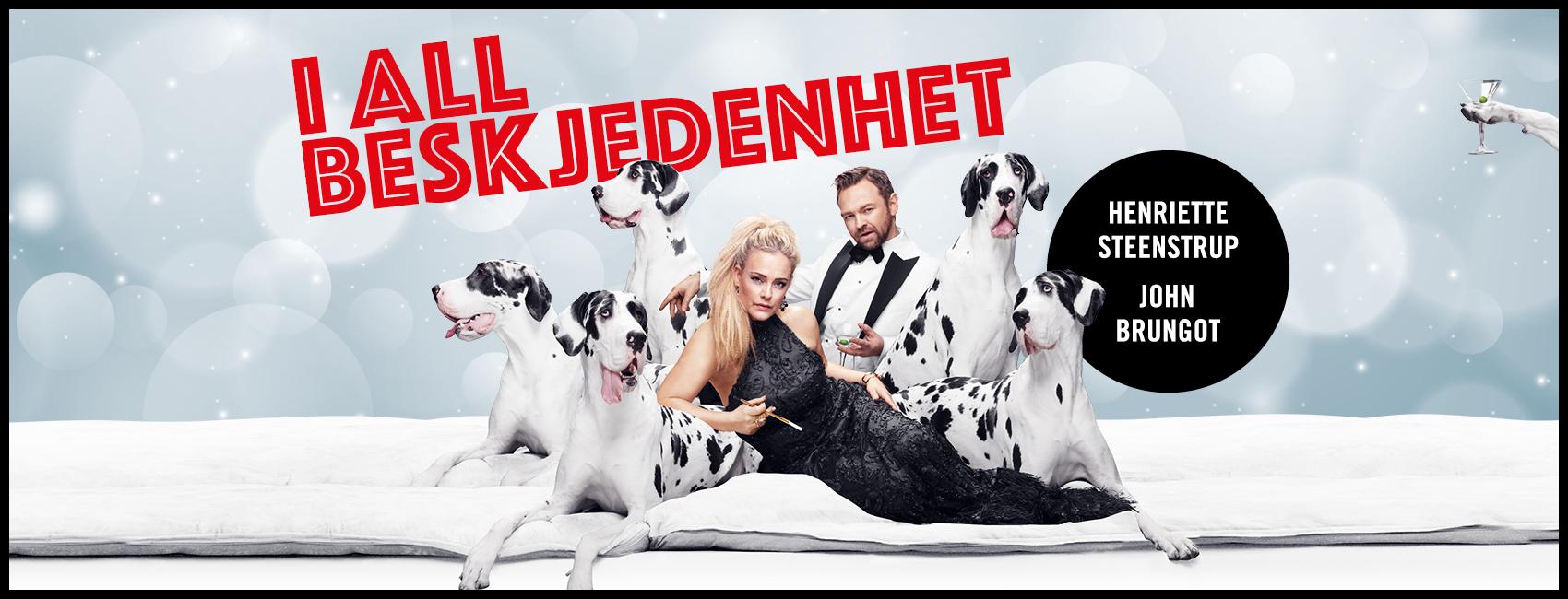I-all-beskjedenhet-Edderkoppen-Scene-Henriette-Steenstrup-John-Brungot
