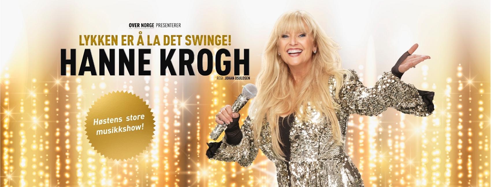 Hanne-Krogh-Edderkoppen-Scene-Oslo-lykken-er-å-la-det-swinge