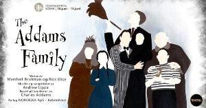 The-Addams-Family-Edderkoppen-Scene-Oslo